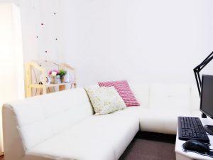 room-kanayama